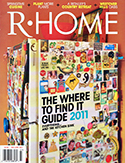Richmond Home Magazine