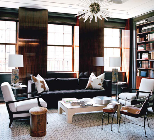 cocoKelley blog 2521525839 1e0ac5f00c o STYLE: HIS & HERS
