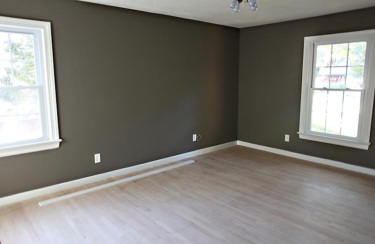 master bedroom office combo 2