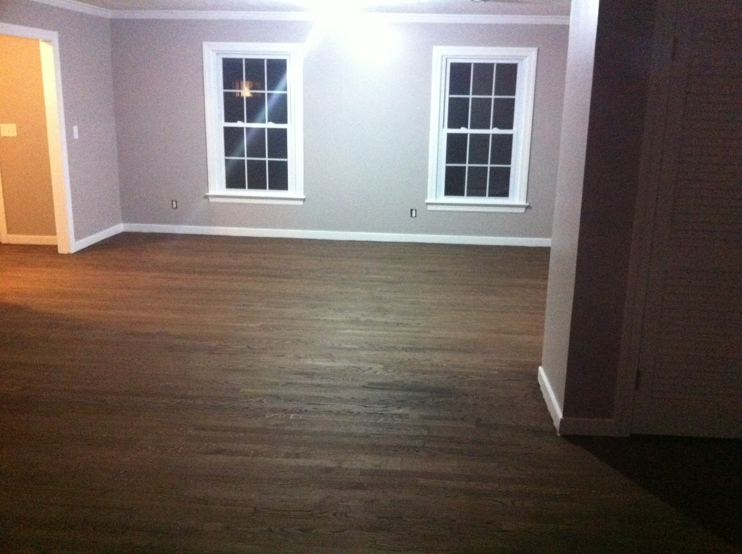 how to protect hardwood floors in kitchen - wood floors