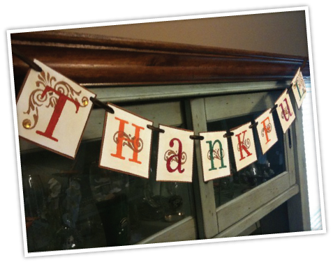 thanksbanner ETSY THURSDAY: THANKSGIVING EDITION