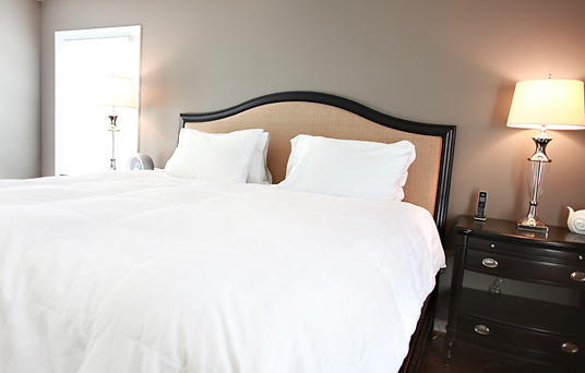 masterbedroom FAQ: PAINT COLORS