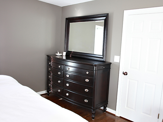 masterbedroom2 FAQ: PAINT COLORS