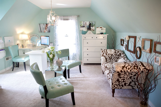 Katelyn James Photography Branding 17 READER RENO: KATELYNS HOME OFFICE
