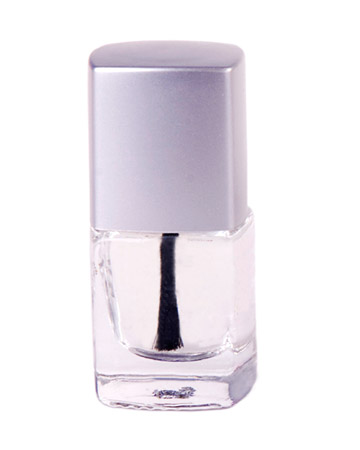 clear nailpolish xl DID YOU KNOW...