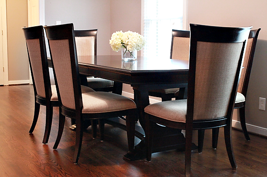 Wonderful ... Havertys Formal Dining Room Sets Best; As ...