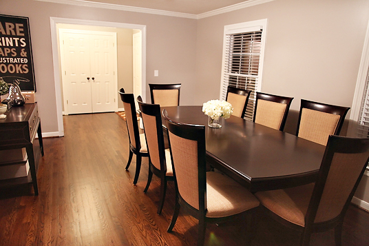 Dining Room Sets 8 Chairs. Dining Room Sets Chairs Furniture ...