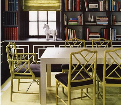 jonathan adler books BECOME A STYLISH BOOKWORM