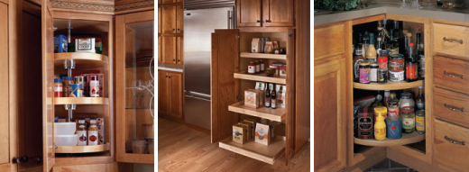 lowes cabinetfeatures YET ANOTHER KITCHEN UPDATE