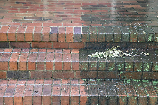 powerwashingbricks THE PRESSURES ON