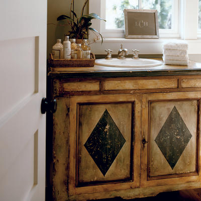 coastalliving VANITY FAIR