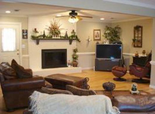 mls_livingroom