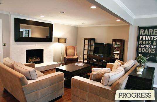 comfy living room furniture. Since The Living Room Comfy Furniture N