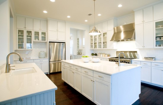 MARTHA MAINPAGE3 550x355 COUNTERTOPS, TILE, & GROUT, OH MY!