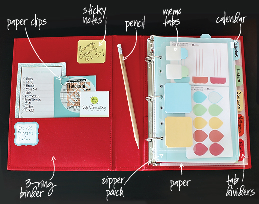 martha stewart office organization staples
