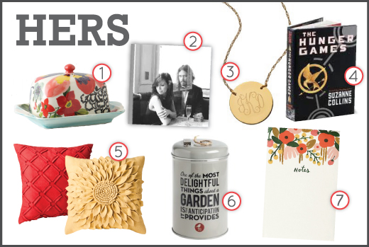 gift ideas for her, hunger games