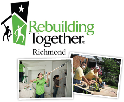 rebuildingtogetherrichmond1 THE VOTES ARE IN!