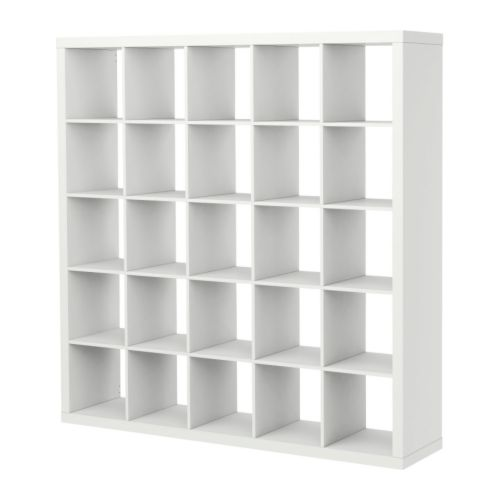 expedit shelving unit  0092721 PE229443 S4 UPGRADES (& DOWNGRADES) IN THE OFFICE