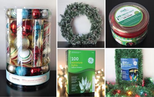 Home Depot Xmas Decorations. Interesting Christmas Decorating ...