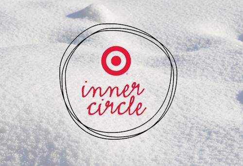 #targetinnercircle