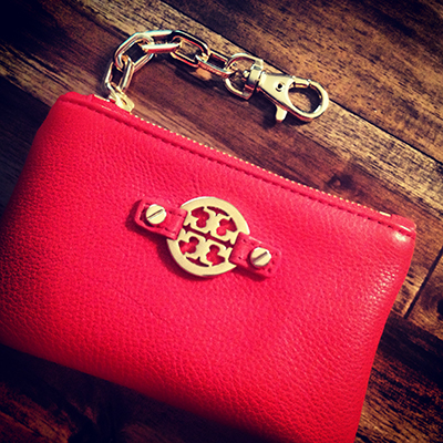 toryburch CHRISTMAS 2012