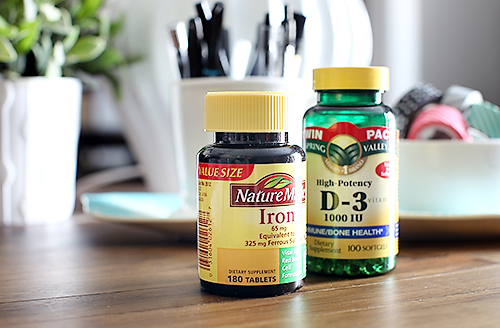 deskvitamins TURNING THE ORDINARY INTO FUNCTIONAL
