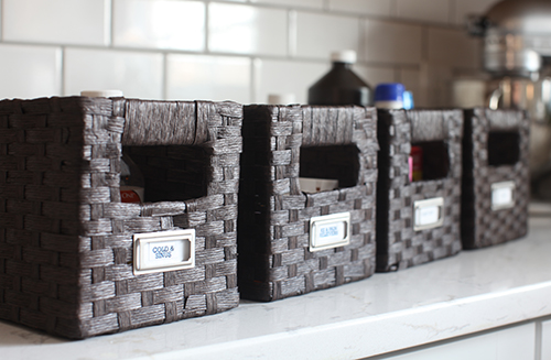 organizedbaskets TURNING THE ORDINARY INTO FUNCTIONAL