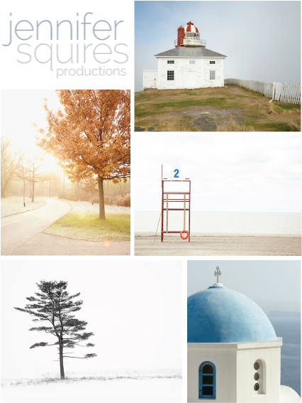 jennifersquires1 GIVEAWAY: ARTSY ART FOR YOUR WALLS
