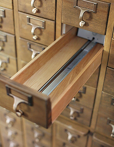 cabinetdrawer