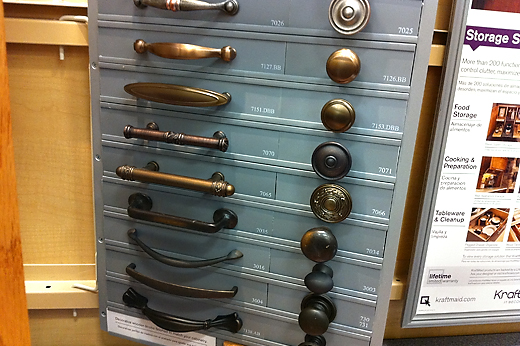 kitchen cabinet pulls lowes lowes house plans free 19365