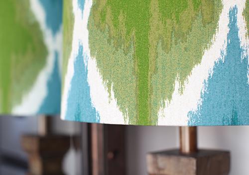Green Shower Curtain Target Curtain Menzilperde Net